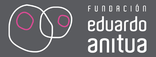 Eduardo Anitua Foundation