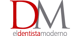Dentista Moderno publishes an article written by Dr. Eduardo Anitua in the January/February issue of the dental magazine
