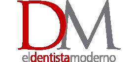 Dentista Moderno publica un artículo del doctor Eduardo Anitua en su número de enero/febrero