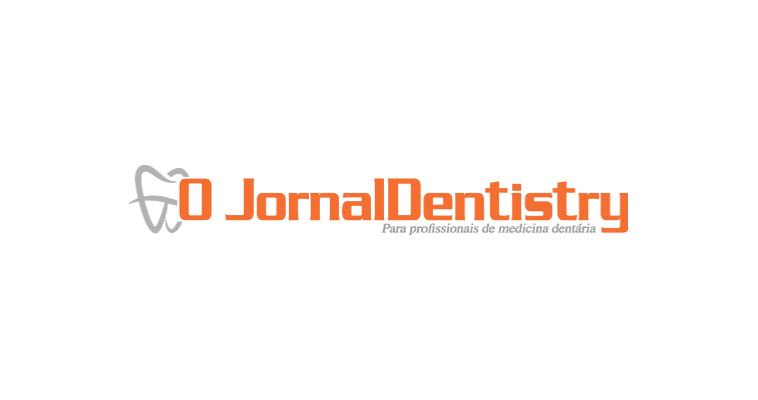 Eduardo Anitua y el BTI Day Oporto en la revista portuguesa Jornal Dentistry