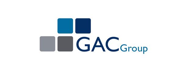 Eduardo Anitua participa en el Foro GAC para la innovación