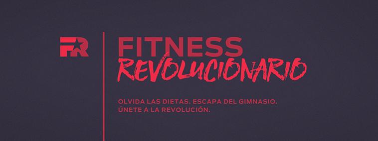 Entrevista a Eduardo Anitua en Fitness Revolucionario Radio
