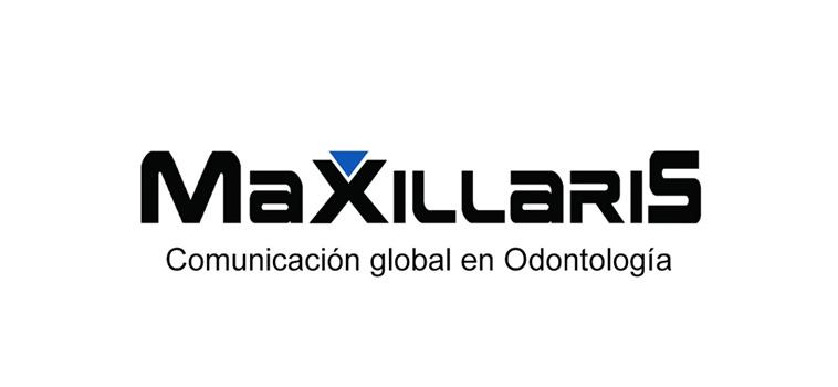 """Artículo de Eduardo Anitua en el número """"Especial Implantes"""" de Maxillaris"""