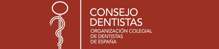 Entrevista a Eduardo Anitua en la revista Dentistas