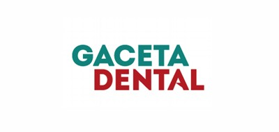 "Article by Eduardo Anitua in the ""Special Implants"" issue of Dental Gazette"