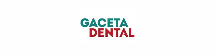 """Artículo de Eduardo Anitua en el número """"Especial Implantes"""" de Gaceta Dental"""