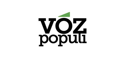 Entrevista a Eduardo Anitua en Vozpópuli
