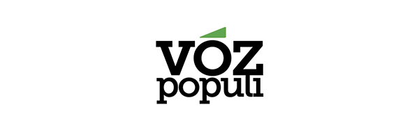 Interview with Eduardo Anitua in Vozpópuli