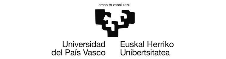 Firma del convenio entre la Fundación Eduardo Anitua y la UPV/EHU para convertirse en Instituto Universitario