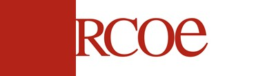 Artículo de Eduardo Anitua en la revista RCOE