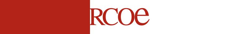 La revista RCOE publica un artículo del doctor Eduardo Anitua en su número de noviembre