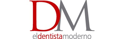 Artículo de Eduardo Anitua en Dentista Moderno