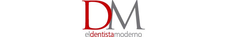 Dentista Moderno publica un artículo de Eduardo Anitua sobre el tratamiento del Liquen Oral Plano con PRGF