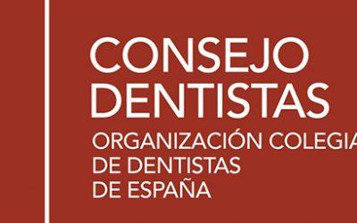 Eduardo Anitua entrevistado sobre la venopunción en la revista Dentistas