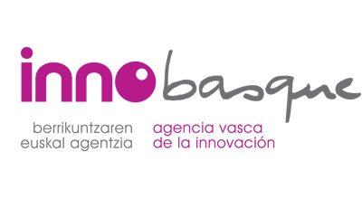 Eduardo Anitua ha participado en el Global Innovation Day