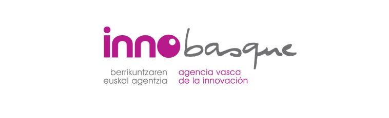 Eduardo Anitua participa en el Global Innovation Day