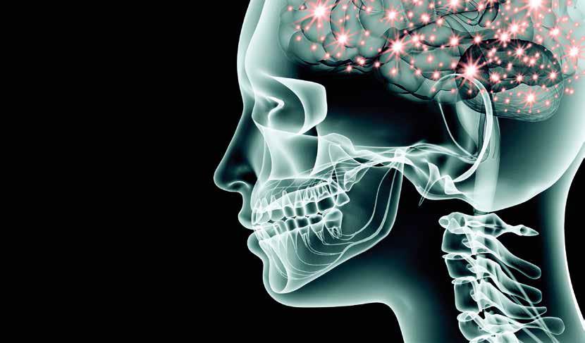 Terapia regenerativa bucofacial y rehabilitación implantológica oral