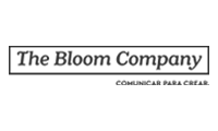 The Bloom Company
