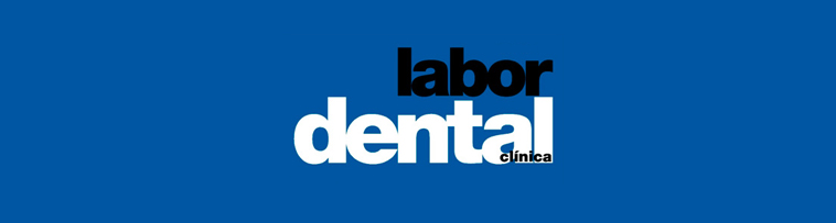 Editorial de Eduardo Anitua en la revista Labor Dental Clínica