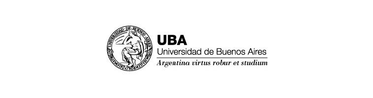 Eduardo Anitua investido Doctor Honoris Causa por la Universidad de Buenos Aires