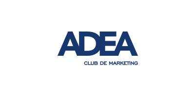 Eduardo Anitua participa en la IX Convención ADEA