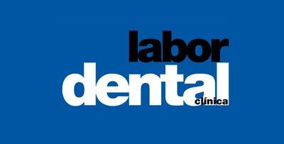 Artículo de Eduardo Anitua en la revista Labor Dental Clínica