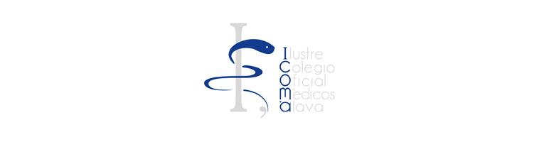 El Colegio de Médicos de Álava concede la Medalla de Oro al doctor Eduardo Anitua
