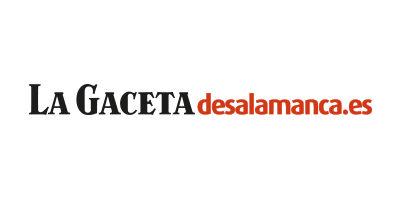 Eduardo Anitua en La Gaceta de Salamanca