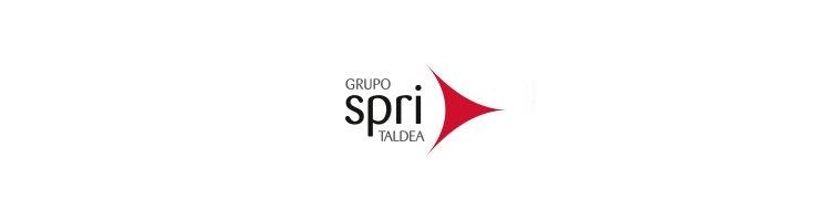 Eduardo Anitua habla sobre I+D en una entrevista para la SPRI