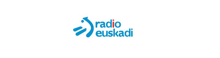 Eduardo Anitua, entrevistado en Radio Euskadi
