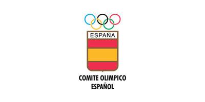 Eduardo Anitua en el XV Congreso sobre Medicina y Deporte de Alto Nivel del COE