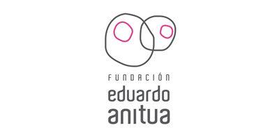 """Secot-Álava y la Fundación Eduardo Anitua organizan el coloquio """"Salud, nutrición y deporte, equilibrio necesario"""""""