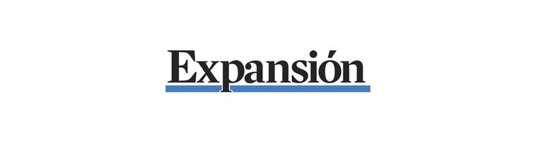 Entrevista a Eduardo Anitua en Expansión
