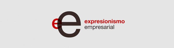 Eduardo Anitua en Expresionismo Empresarial