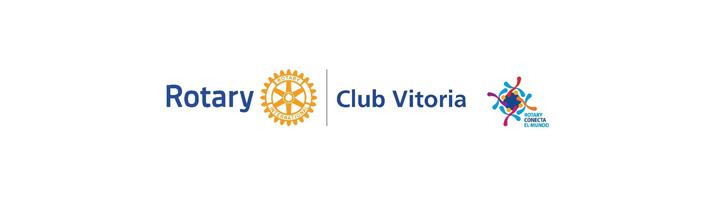 El Rotary Club de Vitoria otorga a Eduardo Anitua el Premio Paul Harris