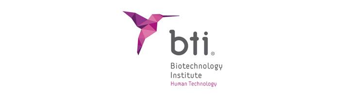 BTI celebra su 20 aniversario en la jornada BTI Day´19 de Vitoria