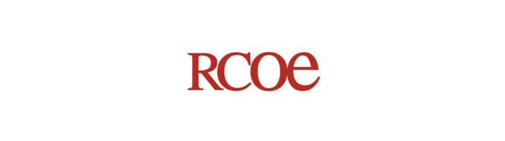 La revista RCOE publica un artículo del doctor Eduardo Anitua en su número de diciembre