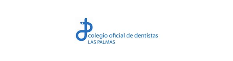 El Colegio de Dentistas de Las Palmas inaugura su programa formativo con una clase magistral del Dr. Eduardo Anitua