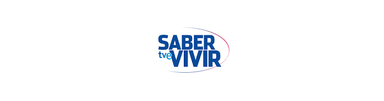 Eduardo Anitua habla sobre respiración en la revista Saber Vivir