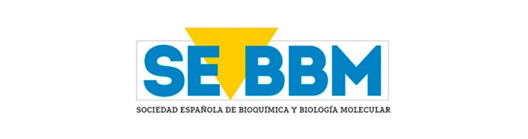 Eduardo Anitua en la revista de la Sociedad Española de Bioquímica y Biología Molecular (SEBBM)