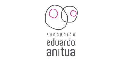 """""""Principio de incertidumbre"""": artículo de opinión de Eduardo Anitua"""
