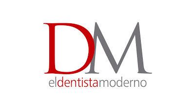 Artículo de Eduardo Anitua en el número de septiembre de Dentista Moderno