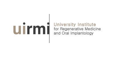 Finaliza la primera promoción del Máster en Terapia regenerativa bucofacial y rehabilitación implantológica del UIRMI