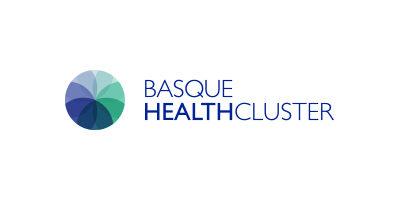 Eduardo Anitua en el Observatorio Basque Health Cluster: desafíos del mundo post-Covid 19