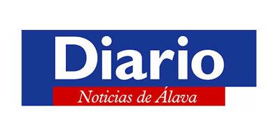 """Eduardo Anitua en el especial """"Álava objetivo 2021"""" de Diario de Noticias"""