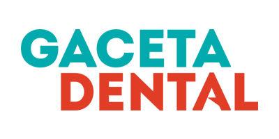 Artículo de Eduardo Anitua en el número de enero de Gaceta Dental