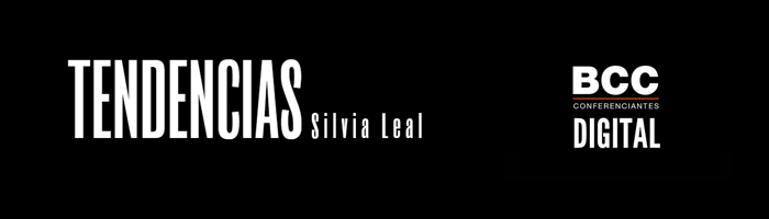 "Eduardo Anitua en el podcast ""Tendencias"" de Silvia Leal"
