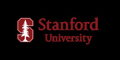 Eduardo Anitua, el investigador español más influyente del mundo en Odontología según el ranking de la Universidad de Stanford
